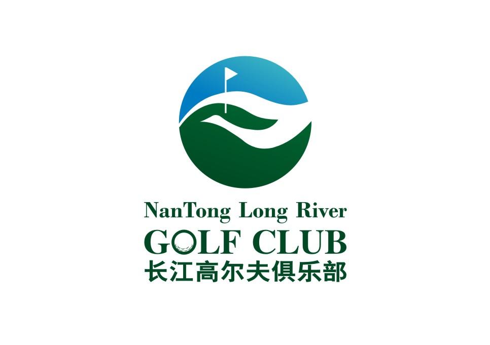 高尔夫俱乐部_深圳vi设计_深圳logo设计_宣传画册-金手指高尔夫温